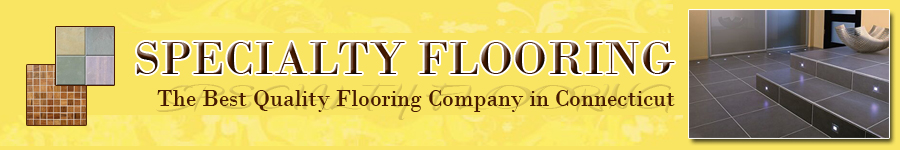 Specialty Flooring | Home