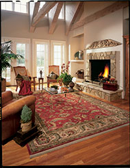 Area Rugs For Hardwood Floors rugs for hardwood floors not only will it absorb the impact of feet and noise it will reduce wear Rugs For Hardwood Floors Not Only Will It Absorb The Impact Of Feet And Noise It Will Reduce Wear