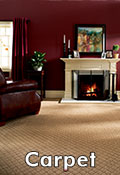 Carpet at Specialty Flooring
